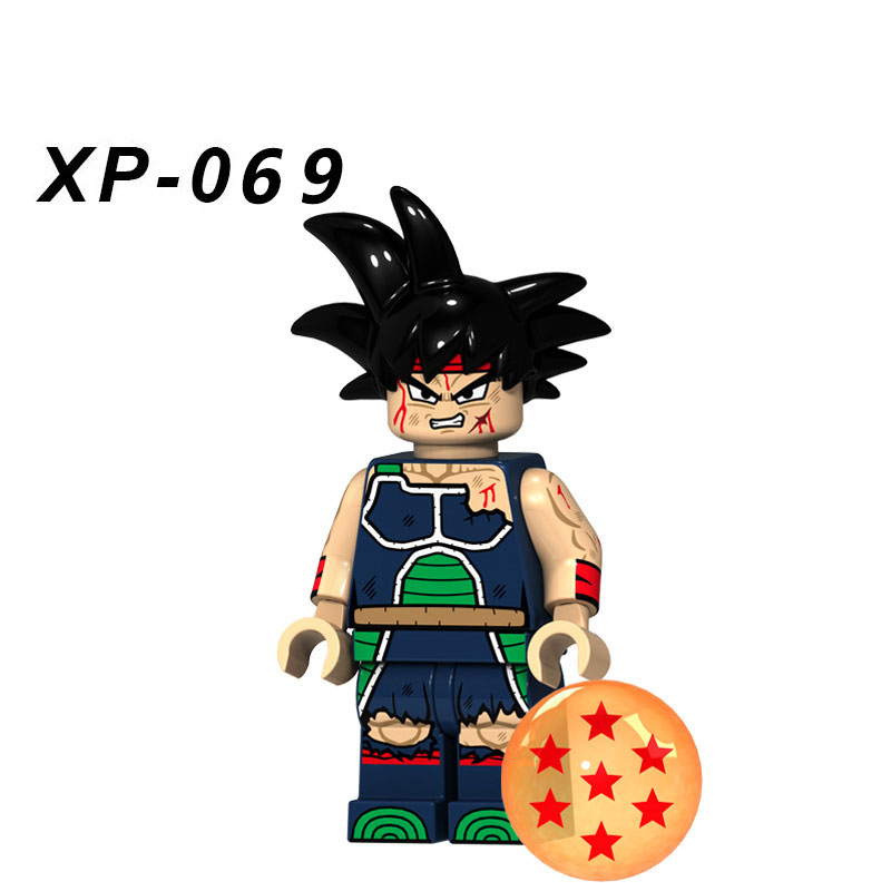 XP069