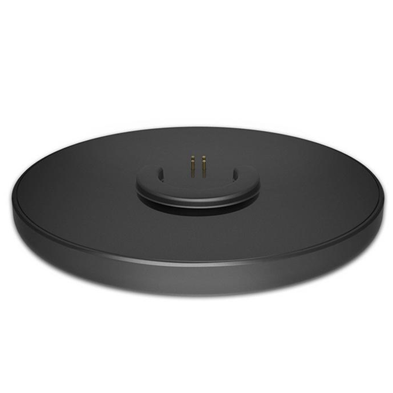 AMS Usb Charger Cradle Dock For Soundlink Revolve /Revolve+ Bluetooth Speaker Charging Dock Cradle Base Speaker Accessories     - title=