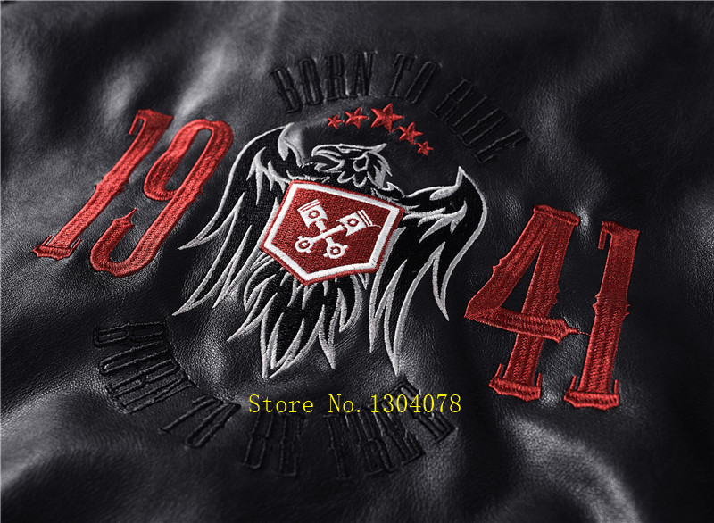 LMF_2531