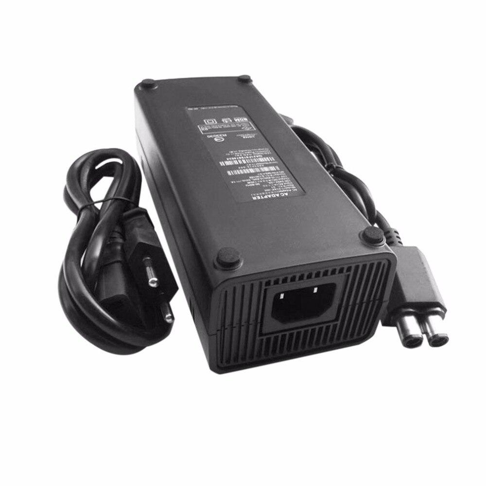 Купить новый адаптер переменного тока 100 240 в зарядное устройство