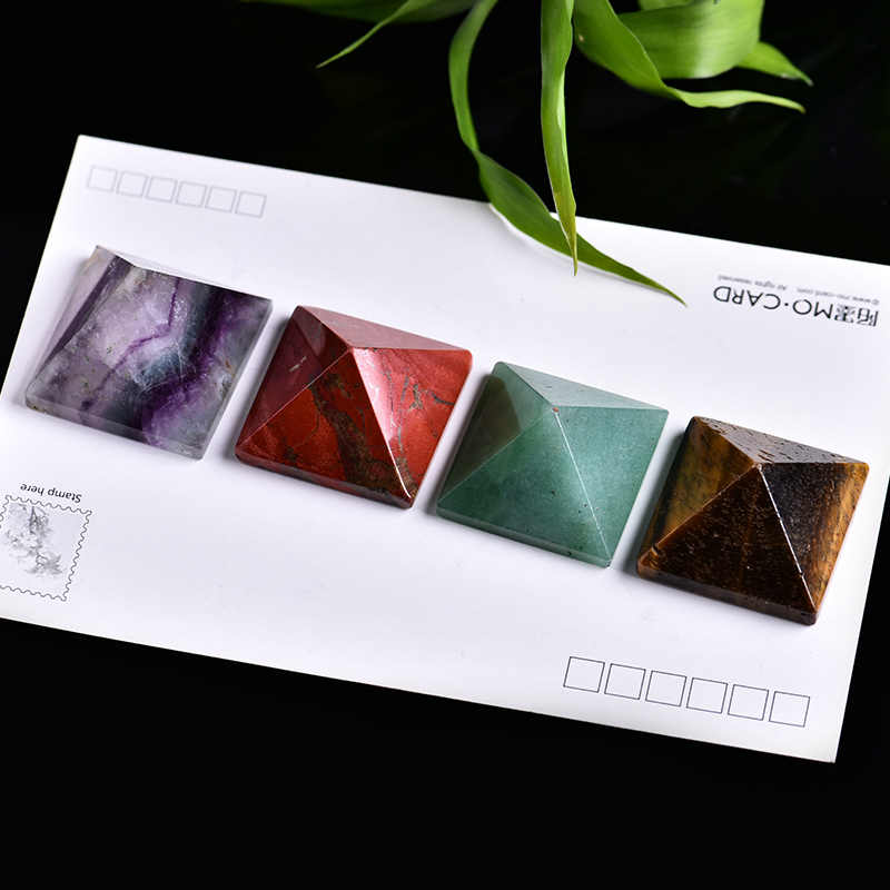 1 шт. натуральный кристалл Аметист Роза пирамида из кварца ручная резьба ремонт целебный кристалл используется для украшения дома подарки