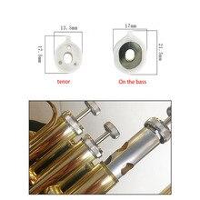 Euphonium номер, euphonium, пружинная катушка, поршневая пружина, sub-tone, верхний бас, аксессуары, инструмент
