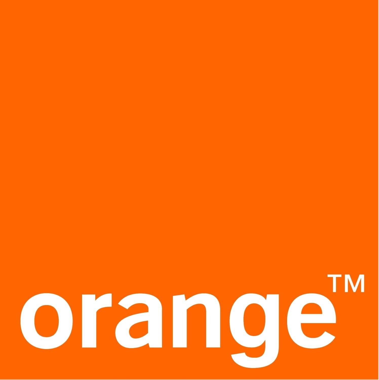 3 meses de garantía Cuenta de Orange TV La Liga UEFA Champions League Funciona en PC Smart TV Set top box Teléfono Android IOS
