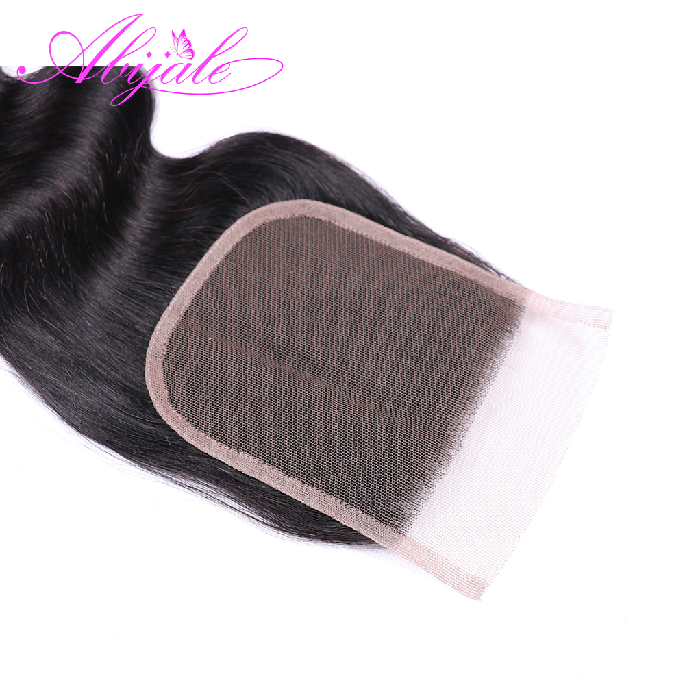 Hf70f6f2d20454328bcb1cd954e34649cw Abijale Body Wave Bundles With Closure Brazilian Hair Weave Bundles With Closure Human Hair Bundles With Closure Remy