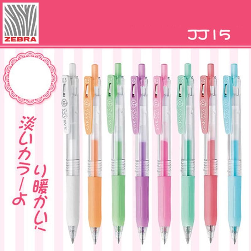 Hello Kitty Highlighter Pen 5 pieces Color Set School  Supplies  Office Sanrio