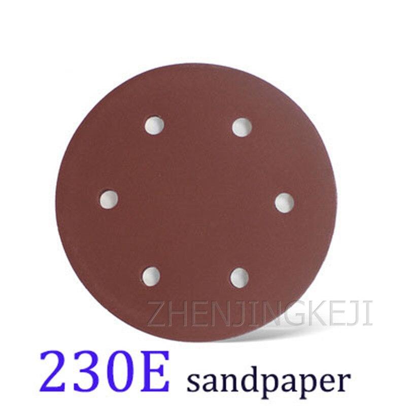 230E Wall Sander Sandpaper Putty Sander Sandpaper Wall Polisher Sandpaper