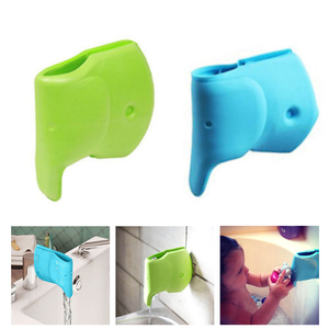 1 PC Bathtub Faucet Cover for