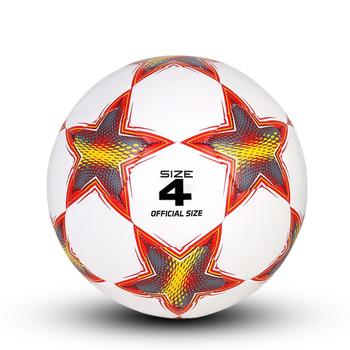 Soccer Ball Practice Traditional Soccer Balls for Kids Youth Adults Training Practice Soccer Balls YANODO Sizes 4 football inflatable football ball inflatable soccer ball game for adults and kids