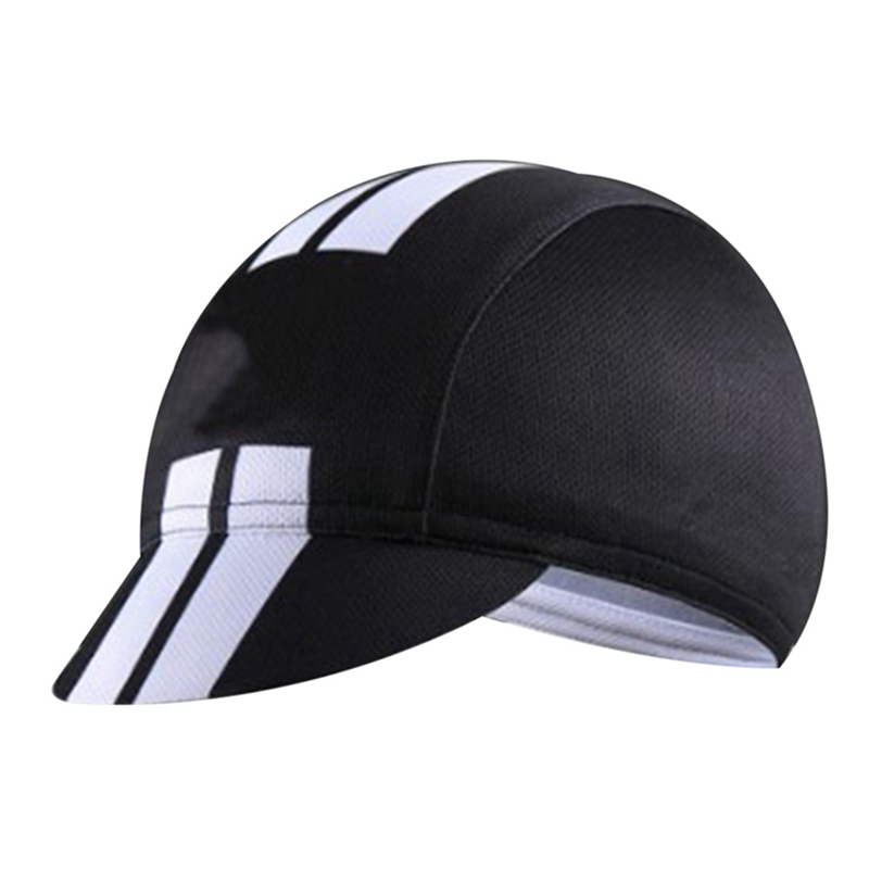 Sport Cycling Caps Road Bicycle Helmet Hat Multi-color Head Bandana Ciclismo Skull Riding Bike Cap Cycling Equipment