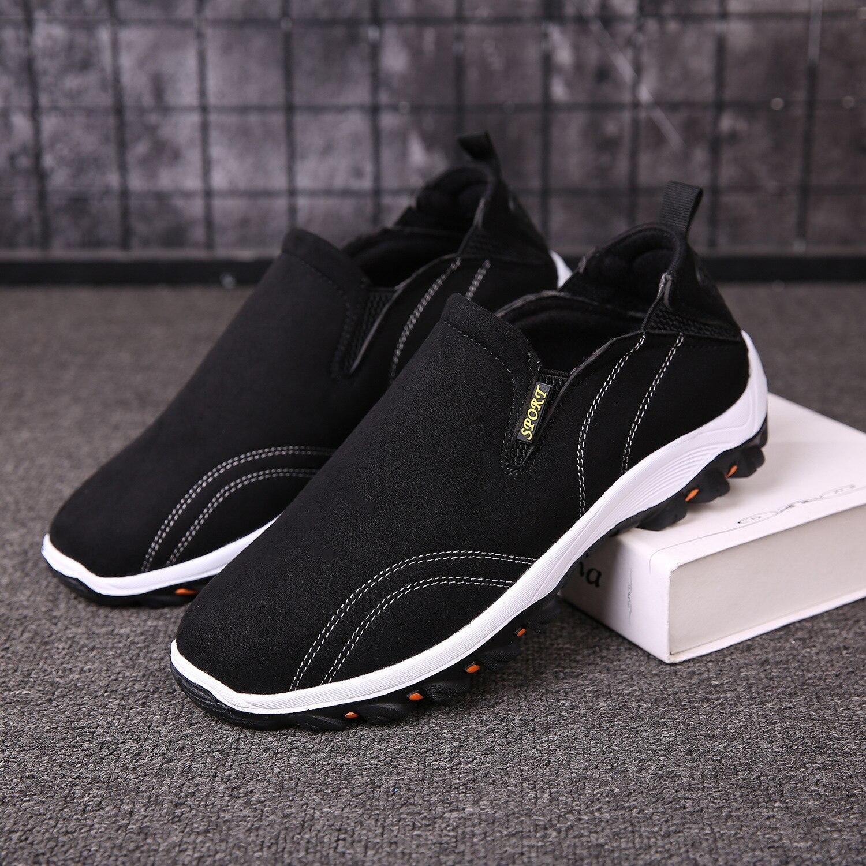 Купить yween для мужчин повседневная обувь; сезон весна; прогулочная