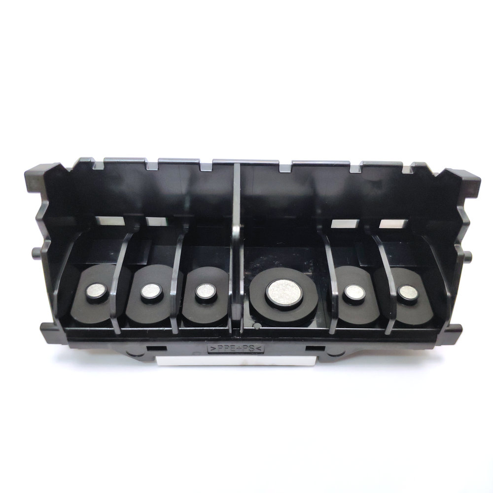 Full Color QY6-0083 Print Head For Canon MG6310 MG6320 MG6350 MG6380 MG7520 MG7150 MG7180 IP8720 IP8750 IP8780 MG7140 MG7550