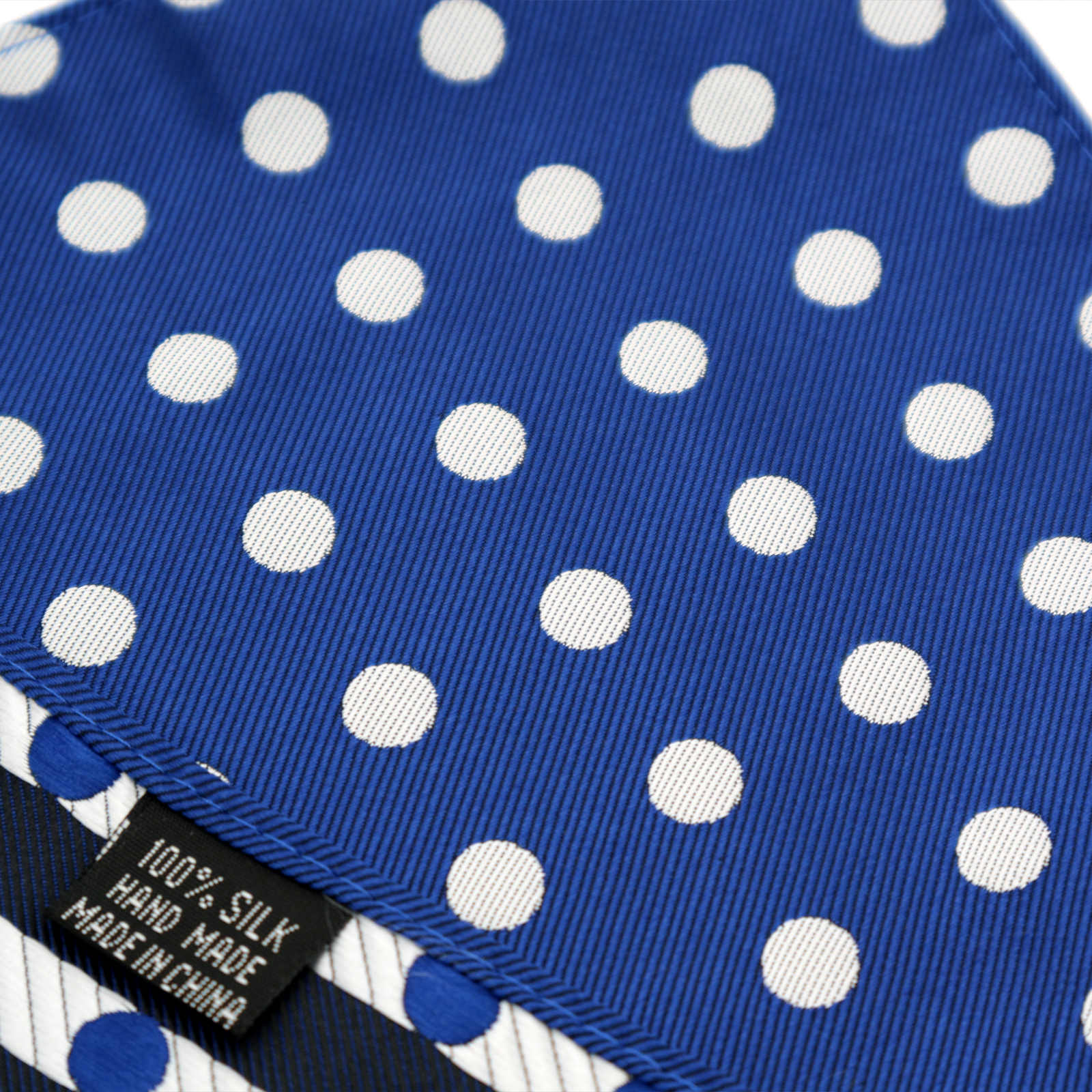 61-80 ヴィンテージメンズ 100% シルクハンカチペイズリーストライプ水玉ポケット正方形スーツジャケットウェディングパーティービジネス