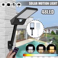 https://ae01.alicdn.com/kf/Hf712c5f4f5e748ab8991a8e5d6b45164K/48-LED-Dimmable-Wall-Street-Light-Contol-PIR-Motion-Sensor.jpg