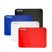 Toshiba HDD 2.5 1TB 2TB 3TB 4TB Hard Disk External Hard Drive 1 TB 2 TB 4 TB HD