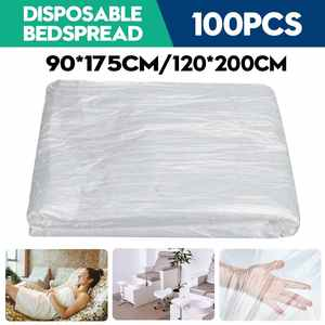 Bedspread Bed-Cover ...