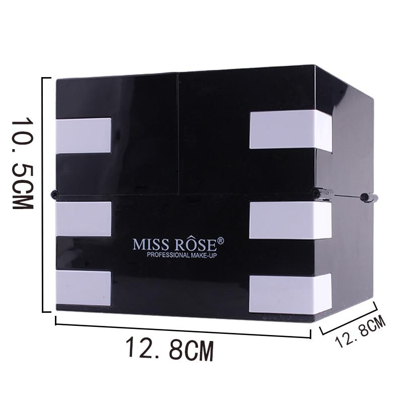 miss rosa 142 cor fosco sombra de 04