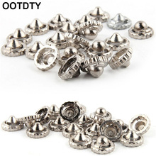 Beyblad Spinning Top Fight Parts Metal Face Bolts Performance Tip Pack 6pcs/ lot
