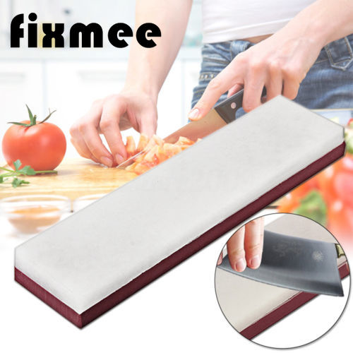3000# 10000# 2-Sides Kitchen Knife Sharpener Stone Diamond Whetstones Grit Polishing Whetstone Home Kitchen Tools