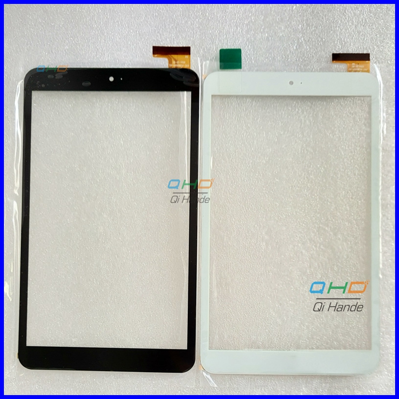8'' Inch Tablet FPC-FC80J107-03  Touch For Onda V820W Wins Chuwi Vi8 Tablet Touch Panel Digitizer Sensor Replacement