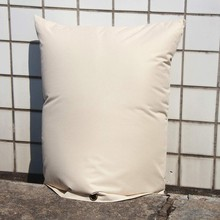 Plant Covers Durable Faucet Pipe Warm Cover Pipe Insulation Anti-freeze Protection Cover