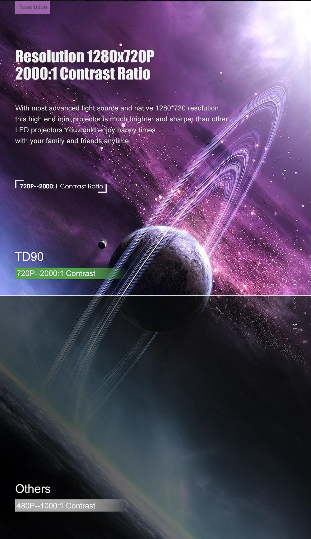td90-2_02