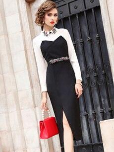 dress 2608