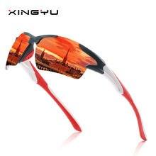 Солнцезащитные очки для мужчин и женщин спортивные солнцезащитные