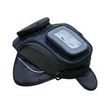 Navigation-Bag Fuel-Tank-Bag Motorcycle Slanting-Shoulder-Bag Waterproof Magnet Strong