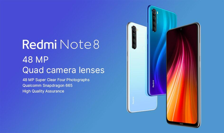 Redmi-Note-8--PC-01