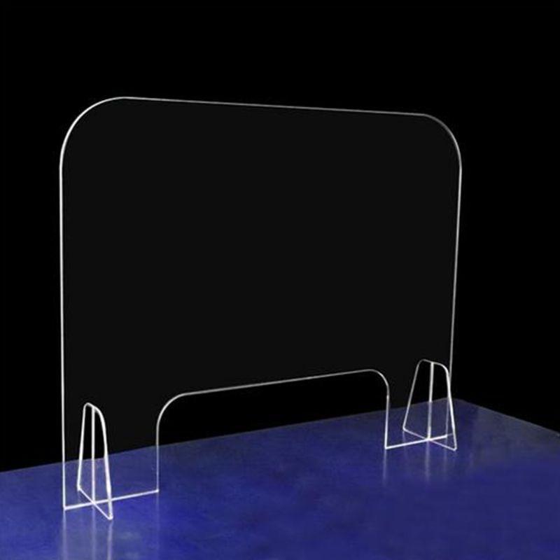 barreira protetora da placa do protetor da