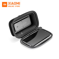Precio https://ae01.alicdn.com/kf/Hf71b625749b84282a2bf5015806c208c4/Nueva caja esterilizadora de limpieza UV para teléfono móvil Xiaomi EUE Mini gafas de joyería desinfectante.jpg