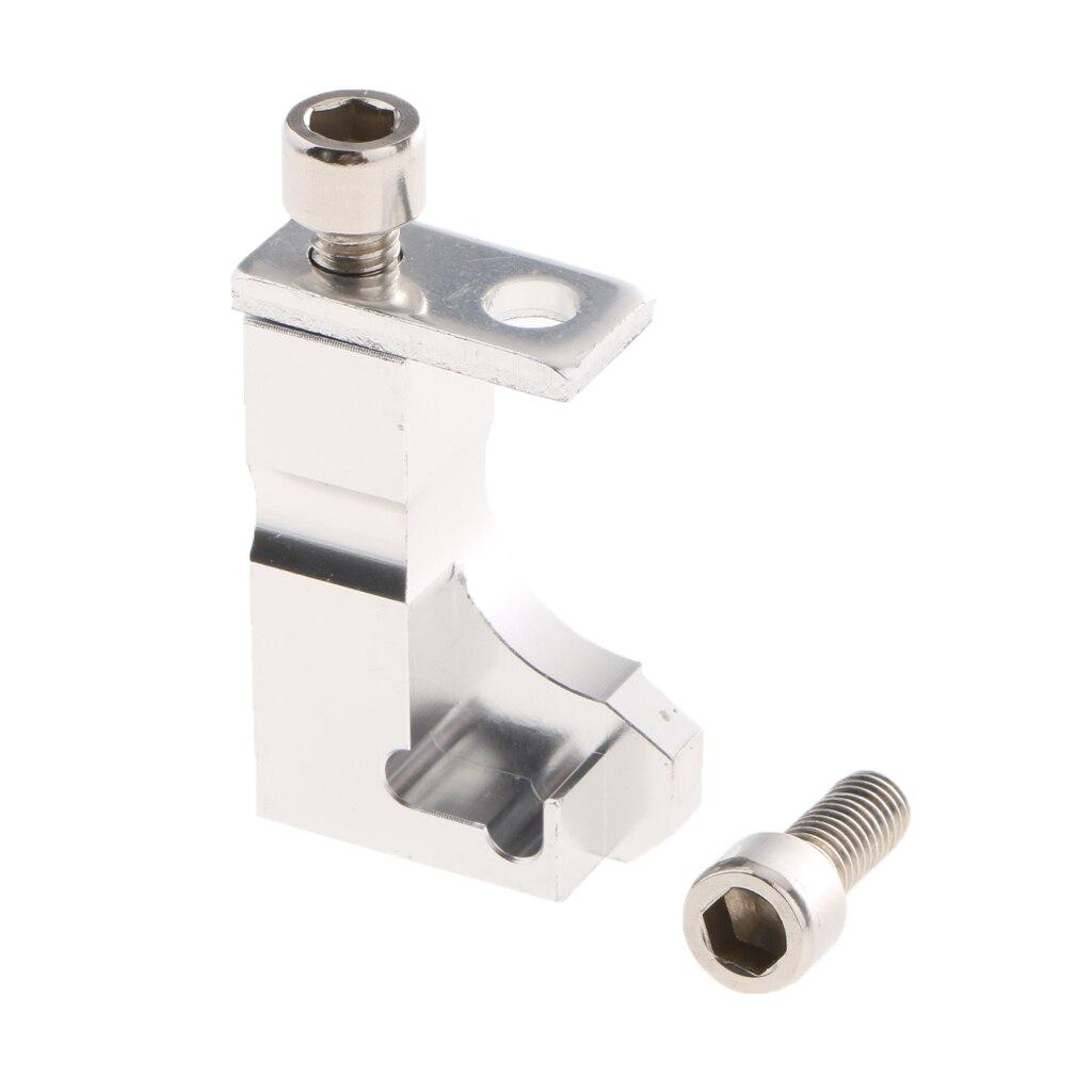 SCSN P2015 03L129711E Kit de reparaci/ón para colector de admisi/ón