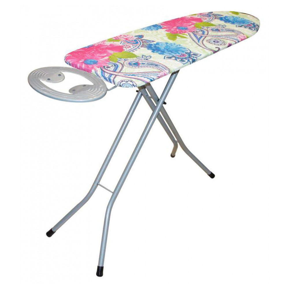 Home & Garden Household Merchandises Laundry Products Ironing Boards Zalger 482546