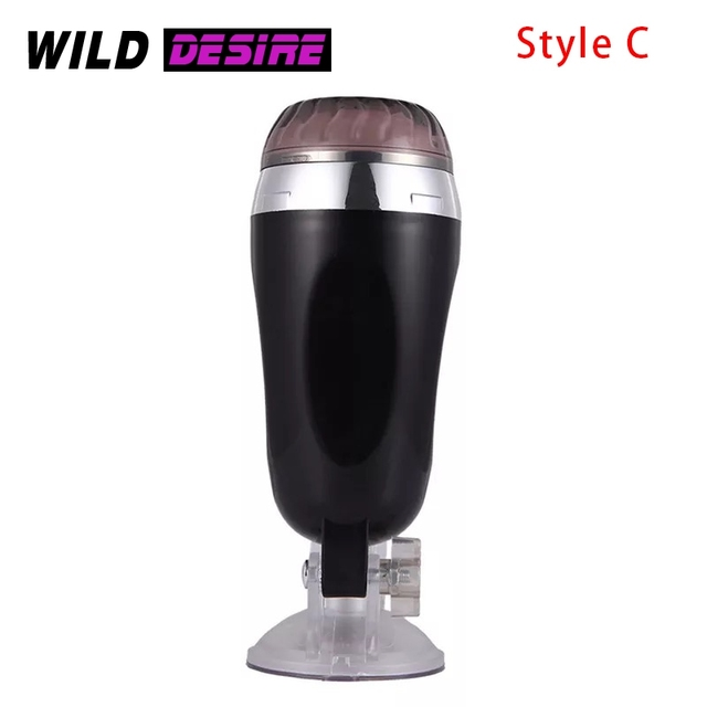 Sex Dolll For Men Vagina Real Pussy Male Masturbator Cup For Man Fleshlight Transparent Adult sex tools for men pussy sexshop