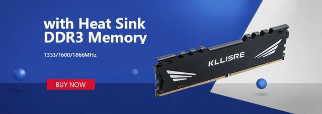 带壳内存DDR3