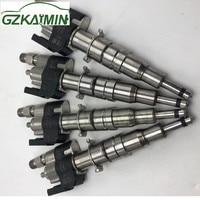 original Fuel Injectors nozzle injection 13537585261 09 13 53 7 585 261 For BMW