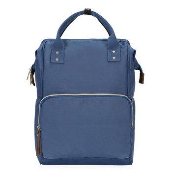 Backpack Women Men Bookbag School Bag Laptop Backpacks Daily Travel Backbag Casual Daypacks Satchels Rucksack Mochila Escolar