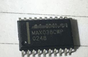 Free shipping new MAX038CWP MAX038