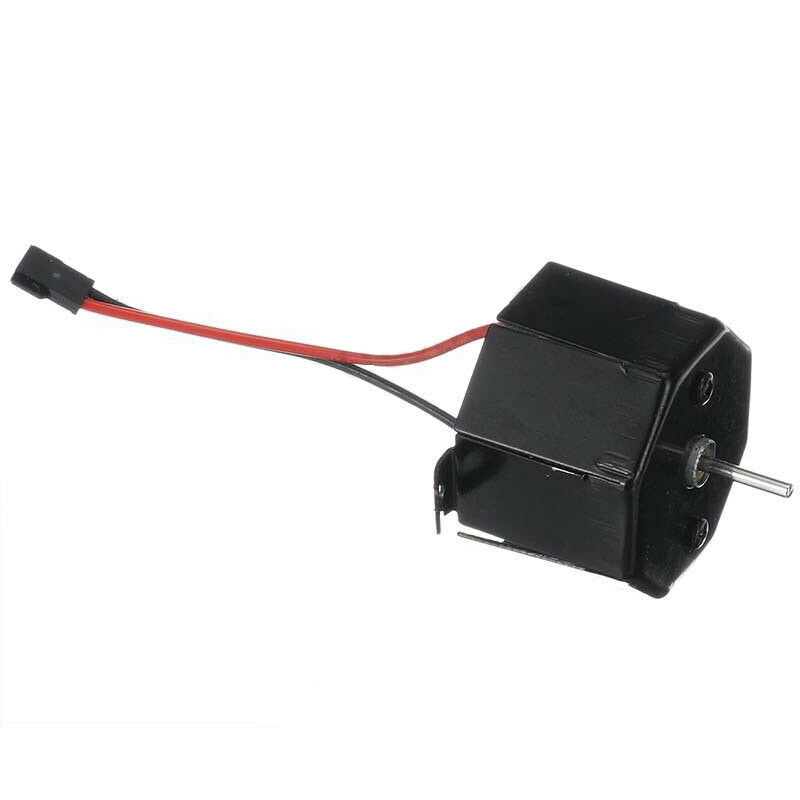 Replacement Stove Burner Fan Motor Energy Saver Powered Heat Distribution Heating Fireplace Parts Accesssories