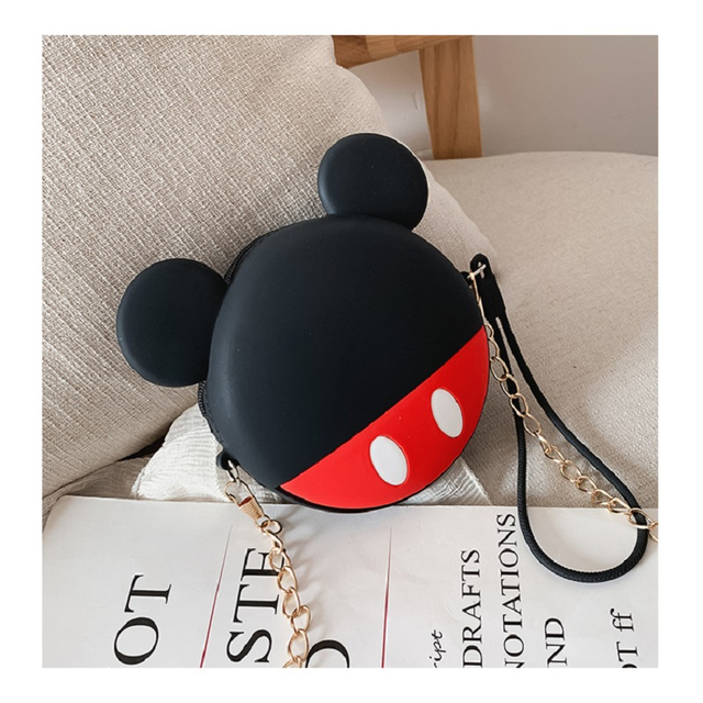 Sling Bags disney Mickey  4