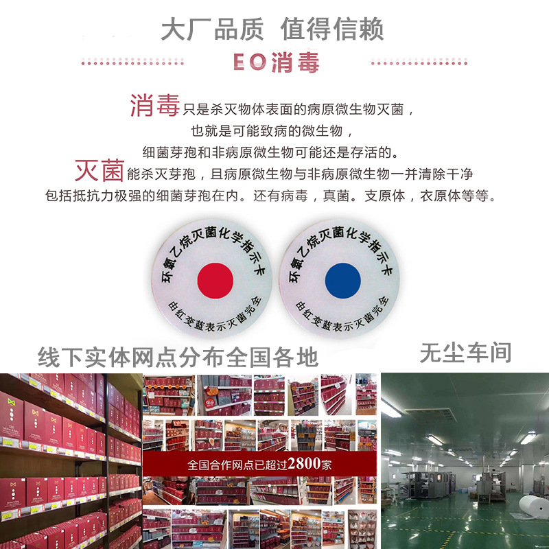 Yuan Man Ear Bath Earmuff Stickers Infant Waterproof Earmuff Earplug White Baby Unisex Protection Waterproof Ear