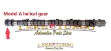 Arbre à cames pour Suzuki Baleno Swift Escudo Vitara Sidekick, G16B, 1989 – 1590cc 1,6l SOHC 16V