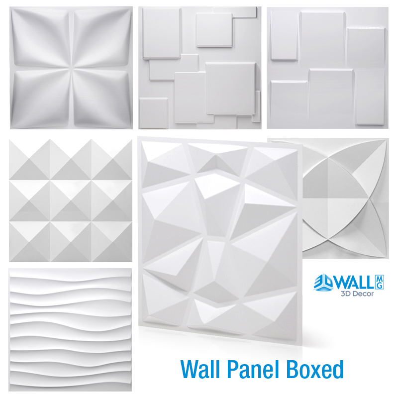 30x30-см-3d-Художественная-настенная-панель-фон-для-декора-стен-снаружи-3d-резьба-тиснение-3d-wa-перламутровые-цветные-обои-для-свадебного-деко
