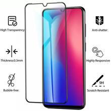 protective glass for xiaomi mi 9 lite se 9t pro screen protector tempered glas ksiomi xiomi xiami xaomi my 9lite 9 light 9 t t9