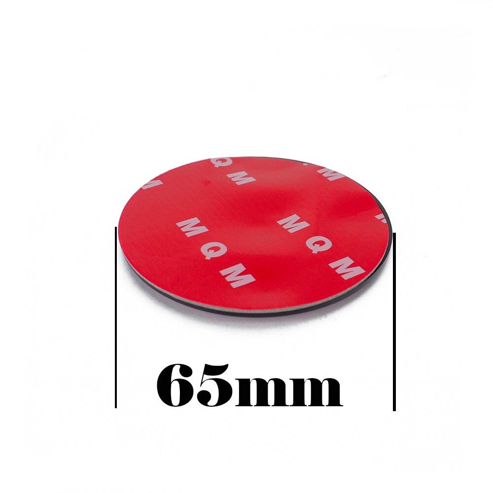 cheapest Car Body Stickers Decals for AMG Mercedes Benz W212 W205 W211 W210 W220 W204 W202 W176 W246 AFFALTERBACH AMG Side Trunk Sticker