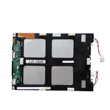 7.4 inch Display Panel for Hitech PWS6800C-P PWS6800C-N LCD Screen