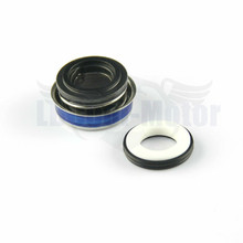 Water Pump Seal Set For Kawasaki VN750 Vulcan 750 VN400 VN400-A/B/C/D VN800 800 Classic VN1500 VN1600