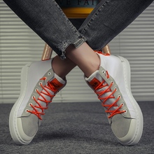 Breathable Comfortable Running Cotton Shoes 48 Light Men's Sports Shoes