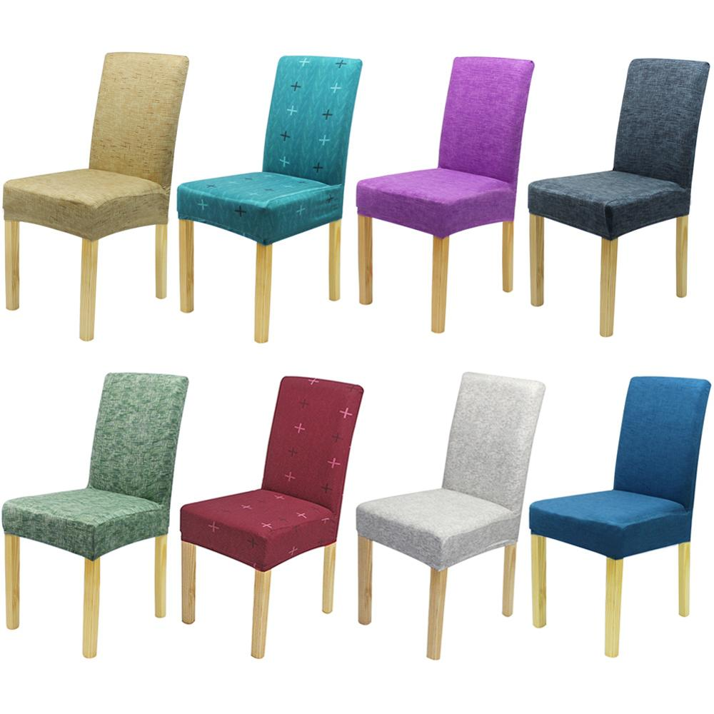Sedie E Tavoli Manzano top 9 most popular sedie moderne chairs ideas and get free