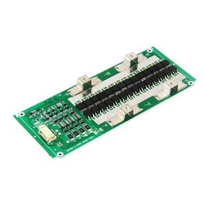 Image 4 - LiitoKala 4S 12.8V 150A Lifepo4 Lithium Sắt Phosphate Pin Ban Bảo Vệ Cao Cấp Dòng Điện 3.2V Gói Pin BMS PCM